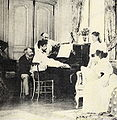 117px debussy 1893