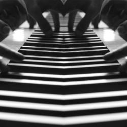 piano du photographe