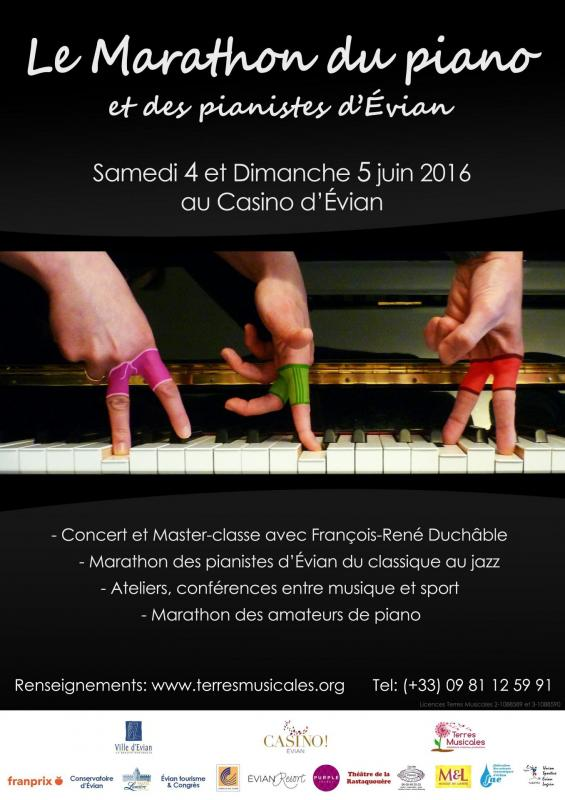Affiche marathon du piano 2016 site