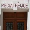 Mediathèque