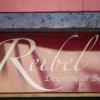 Reibel