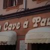 La Cave à Paul