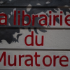 La Librairie du Muratore