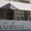 La Galerie O