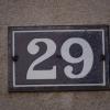 Galerie 29