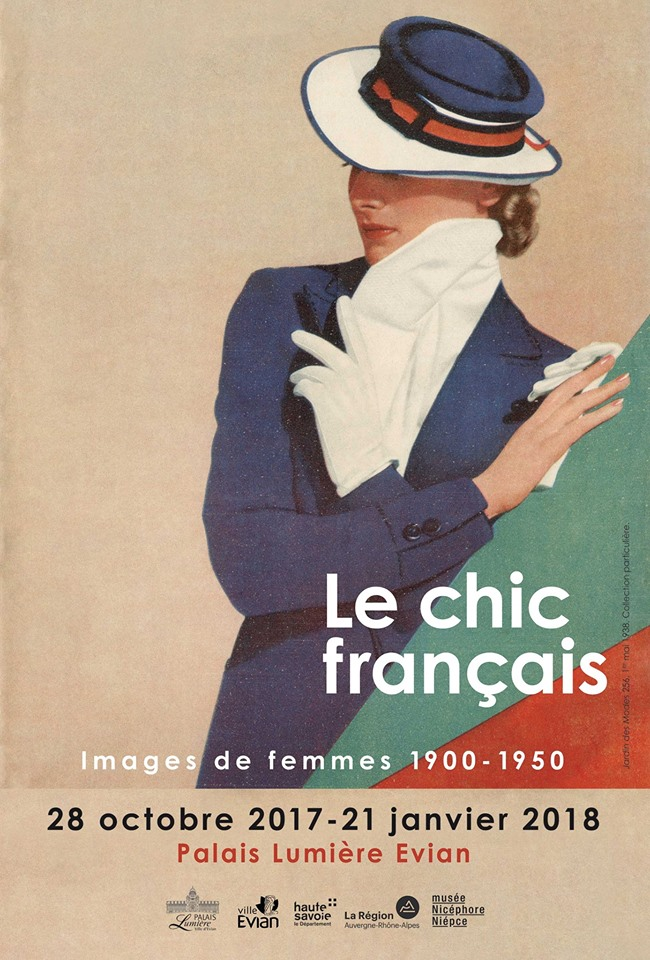 Chic francais