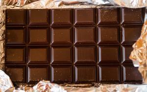 Chocolate 1277002 1921