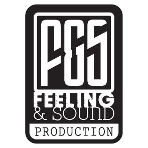 Feeling and sound production noir
