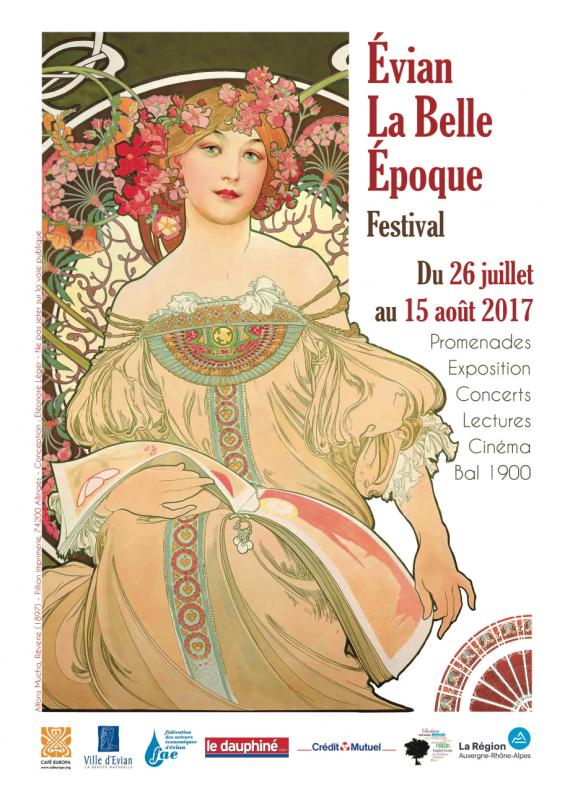Flyer belleepoque 2017 1