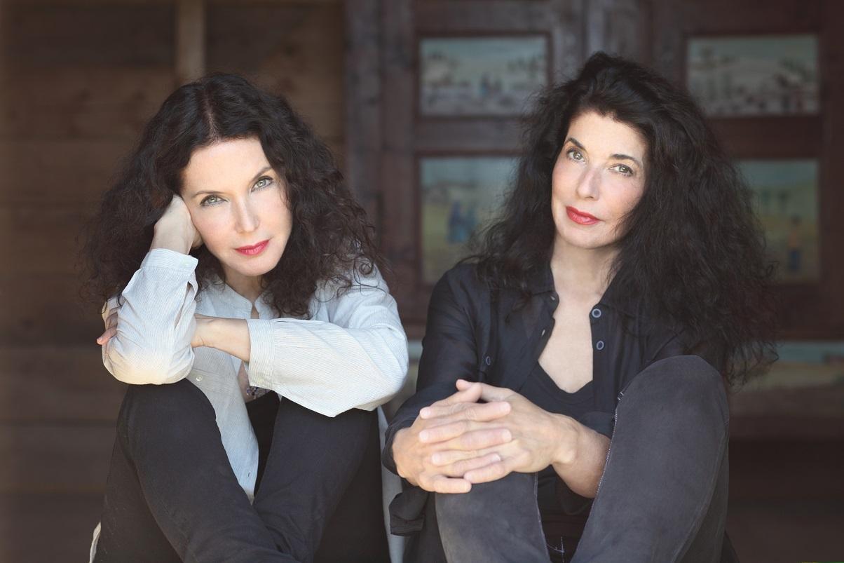Concert Katia et Marielle Labèque