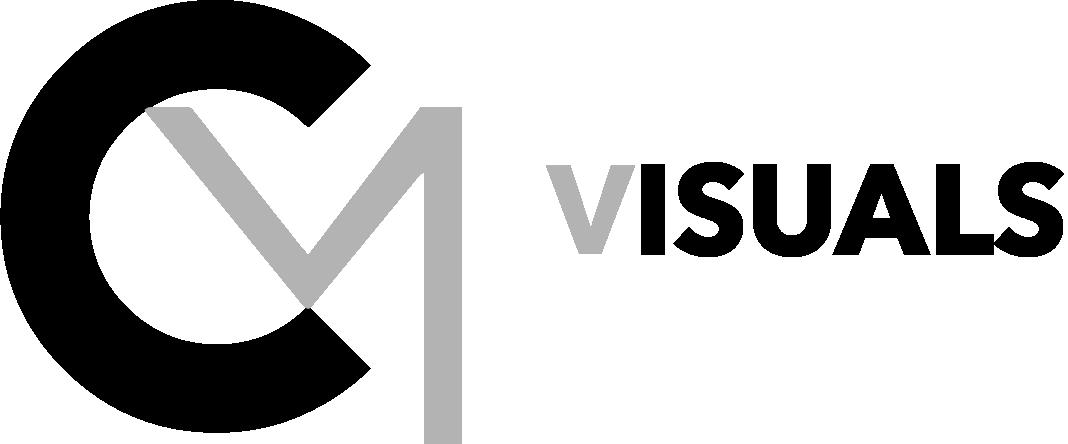 Logo cmv blk