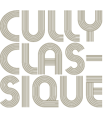 Logo cully