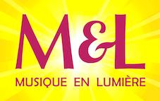 Logomellumineux8x5