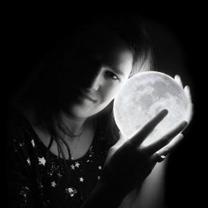Moonlight cantata 1