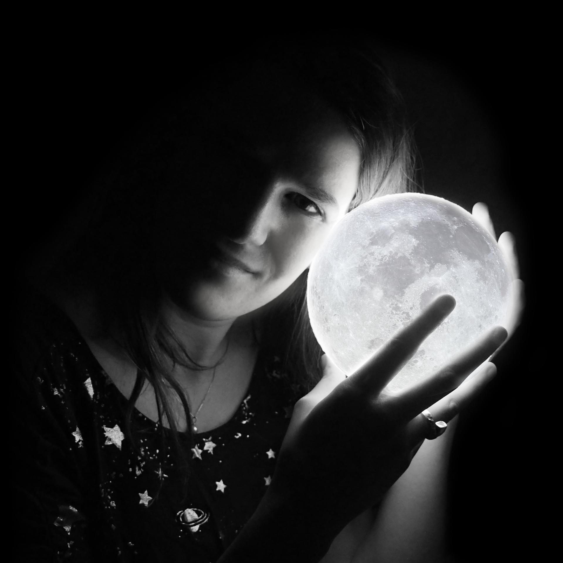 Moonlight cantata
