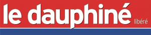 New logo dl 001 trans reduit 2