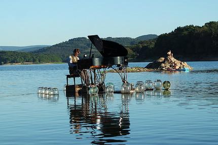 Pianodulac