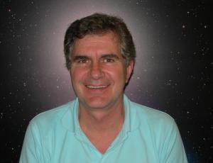 Pierre bratschi astronome et journaliste