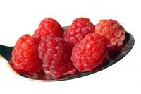 Raspberries 1338034 1920 1